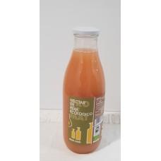 Nectar de pera