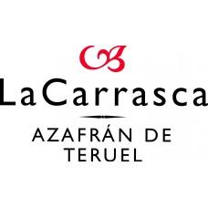 AZAFRAN DE TERUEL 2gr.