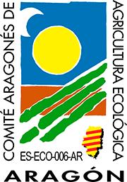 Comité aragonés de agricultura ecológica