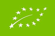 Logotipo ecológico europeo